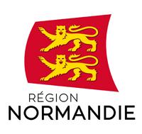 logo_region_normandie.jpg